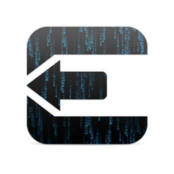 Evasi0n 1.0.7-iosmac