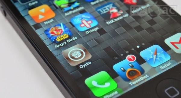 Jailbreak iOS 7.1: iH8sn0w confirmó que está para el iPhone 4S