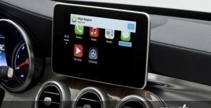 Mercedes-Benz-ios-7.1-y-CarPlay-iosmac