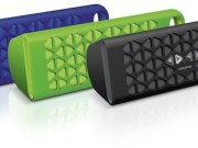 Muvo-Portable Wireless Speakers de Creative-iosmac