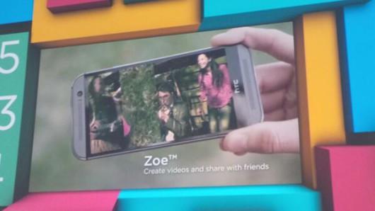 Nuevo HTC One (M8)-iosmac-Qg-530x298