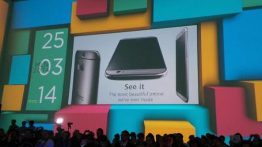 Nuevo HTC One (M8)-iosmac-U3-530x298