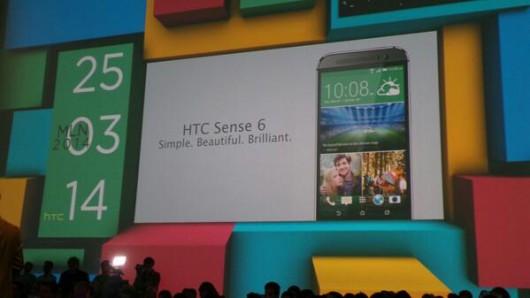 Nuevo HTC One (M8)-iosmac-Vu-530x298