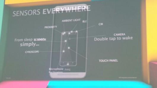 Nuevo HTC One (M8)-iosmac-Zq-530x298