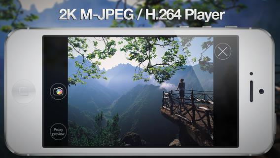 Ultrakam-1.0-for-iOS-iPhone-screenshot-004