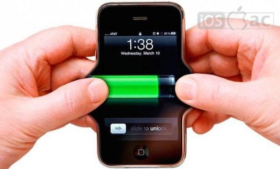 apple-aumentará-auotnomía-iphone-iosmac