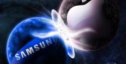 apple-vs-samsung-40-dólares-iosmac
