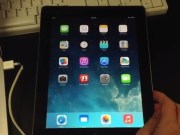 iPad-hackeado-triple-boot-iosmac-7-