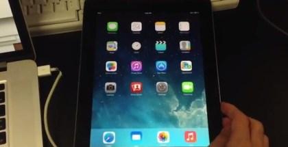 iPad-hackeado-triple-boot-iosmac-7-