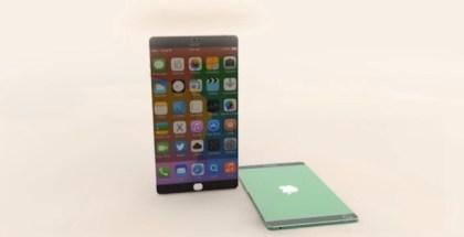 iphone-6-concepto-4k-iosmac
