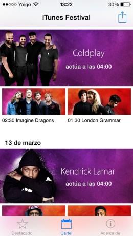 itunesfestivalapp2