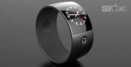 iwatch-apple-iosmac