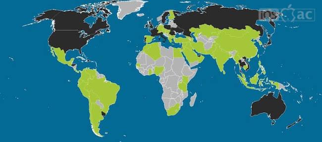 mapa-androis-vs-ios-iosmac
