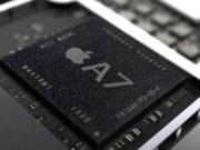 después-de-apple-todos-quieren-chips-64-bits