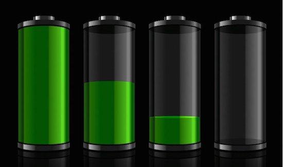 ¿Qué pasa en tu iPhone 6s con el modo de bajo consumo?