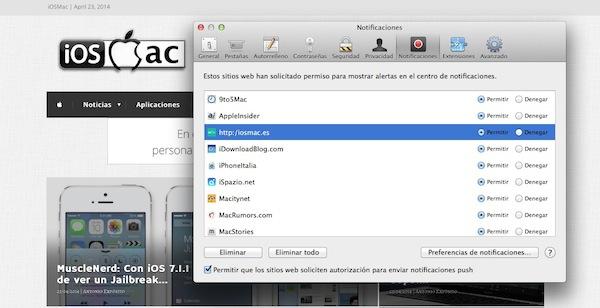Safari-7.0.3-for-OS-X-Push-notifications-iosmac