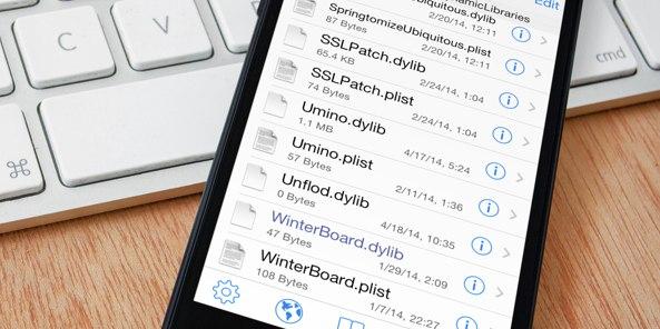 Unflod.dylib-malware-iosmac
