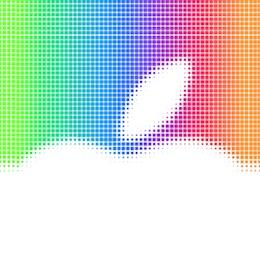 WWDC-AR7-iPad-preview