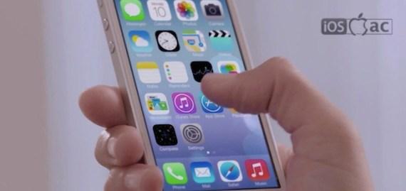 acelerar-iOS 7-iosmac