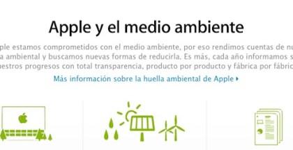 apple-medio-ambiente-iosmac