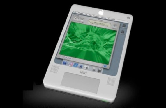 concepto-de-iPad