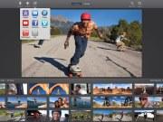 imovie-mac-app-iosmac