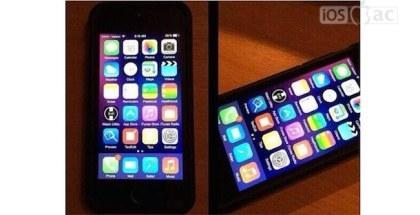 ios-8-iphone-6-iosmac-1