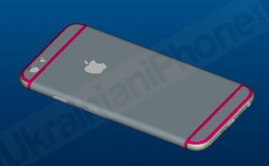 iphone-6-body-UiP-03-630x390-530x328