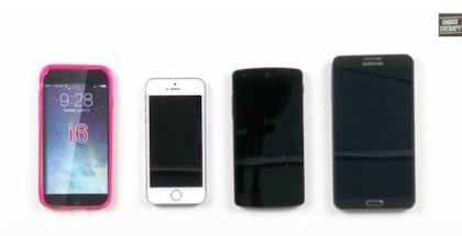 iphone-6-nexus-5-iphone-5s-note-3-iosmac