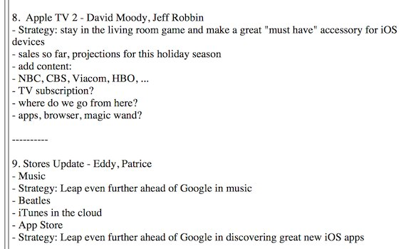 jobs-apple-tv-email