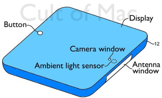 patent-iwatch-530x322