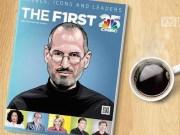steve-jobs-magazine-iosmac