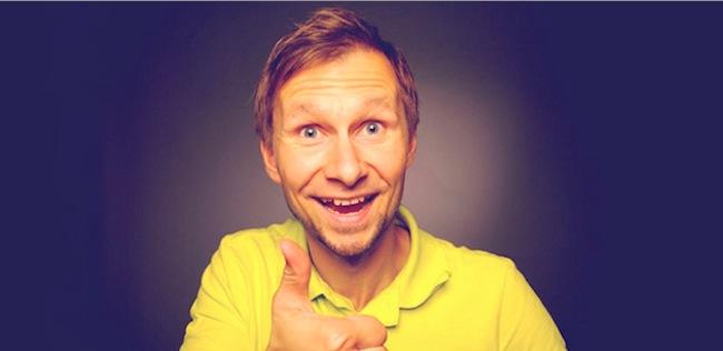 Apple contrata a Ari Partinen ingeniero de cámaras de Nokia PureWiev