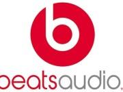 Beats Electronics-apple-iosmac