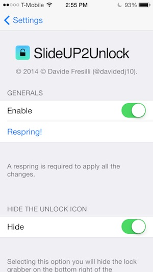 SlideUP2Unlock-Settings-2-iosmac
