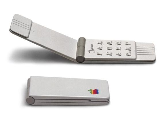 apple-prototype-phone1