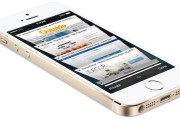 el-iphone-5s-apple-iosmac