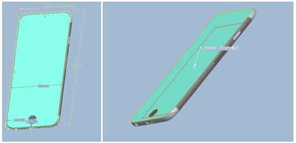 iphone-6-4.7-pulgadas-iosmac