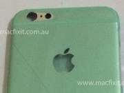 iphone-6-de-aluminio-trasera
