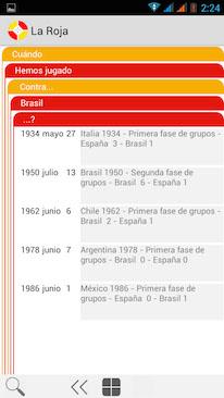 pregunta_contra_Brasil