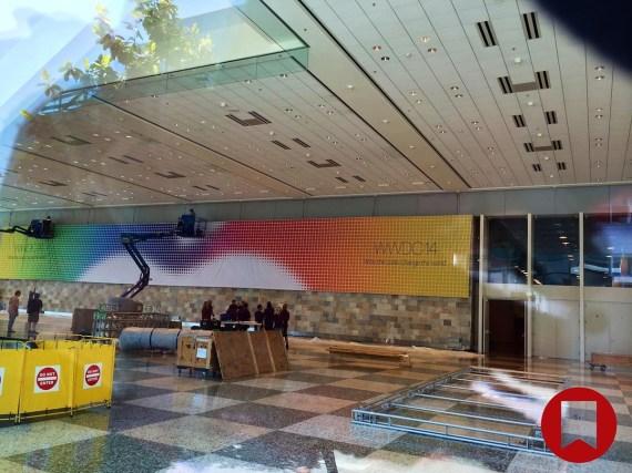 wwdc-2014-carteles-moscone-center-3