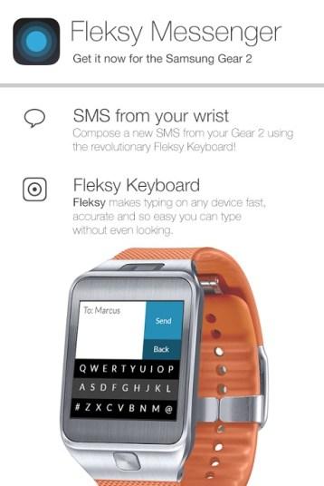 Fleksy-Messenger-SpecSheet