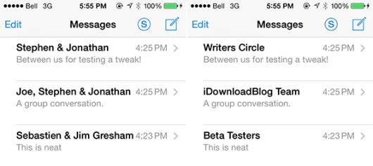 MessageRenamer-iOS-7-530x236