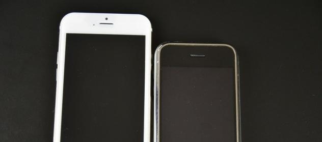 Quad HD-iphone-6-iosmac