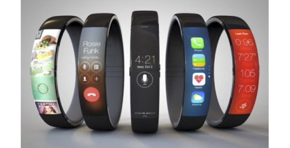 apple-salud-concepto-iwatch-iosmac-1