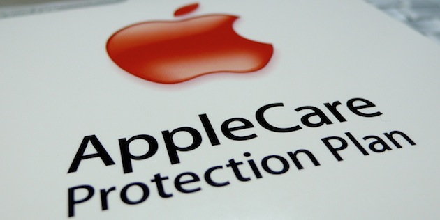 applecare-apple-iosmac