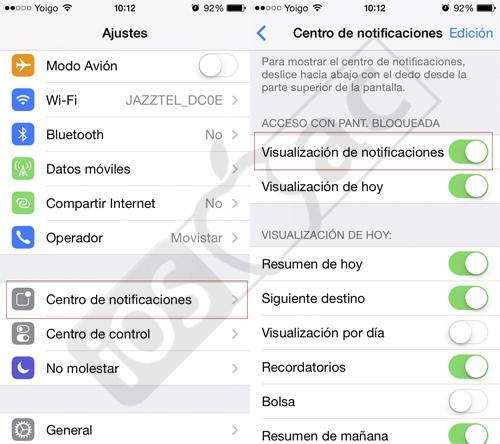 seguridad-en-ios-7-centro-notificaciones-iosmac