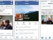 facebook 11.0-iosmac-1