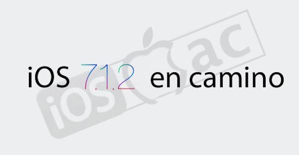 ios-7.1.2-iosmac