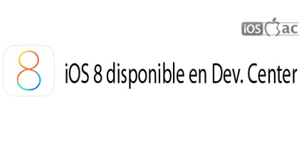 iOS-8-beta-2-disponible-dev-center-iosmac